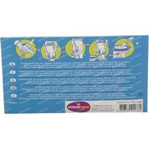 Urinelle plaskoker hygicare 7 stuks