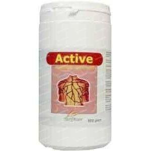 Biodream Active 800 g