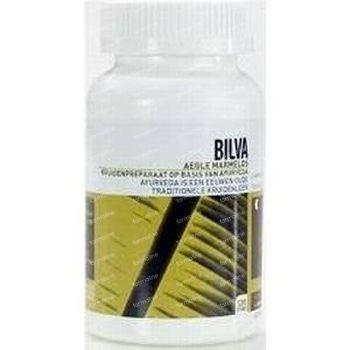 Ayurveda Health Bilva eagle marmel 120 tabletten