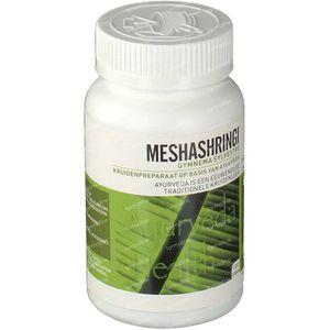 Ayurveda Health Meshashringi gymnema sylvestre 120 tabletten
