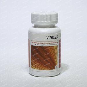 Ayurveda Health Virilex 90 vcaps