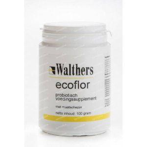 Walthers Ecoflor 100 g