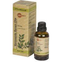 Aromed Verbena vermoeide benen olie 50 ml