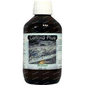 Colloid plus 250 ml