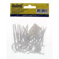 Duodent Floss stick / stoker 25 stuks