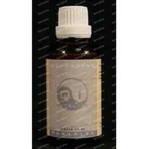Alive Paraplex W1 50 ml