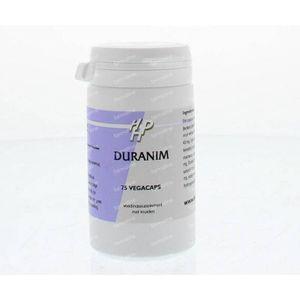 Holisan Duranim 75 capsules