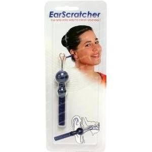 Earscratcher assorti 1 Stuks