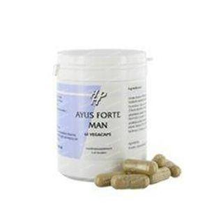 Holisan Ayus forte man 60 capsules