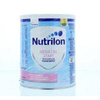 Nutrilon Nenatal start 400 g