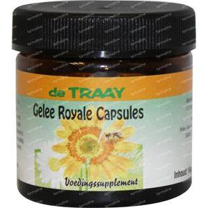 Traay Gelee royal 40 St Capsules