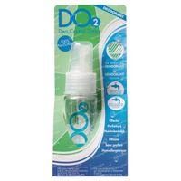 DO2 Deodorantspray 40 ml