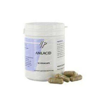 Holisan Amlacid 90 capsules