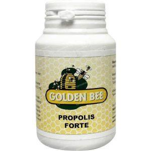 Golden Bee Propolis forte 60 St Capsules