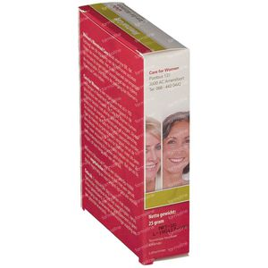 Care For Women Menstrual care 30 St Capsules