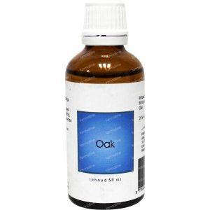 Alive BA22 Oak 50 ml