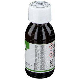 Orphi Aceton 100 ml