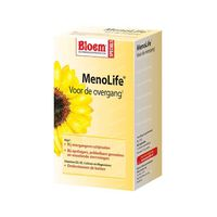 Bloem Menolife 60  capsules