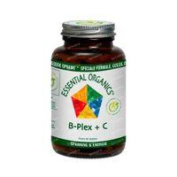 Essential Organ Bplex & C 90  tabletten