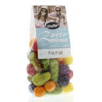 Kindly's Fris fruit 160 g