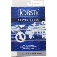 Jobst Travel socks zwart maat 5 1 paar paar