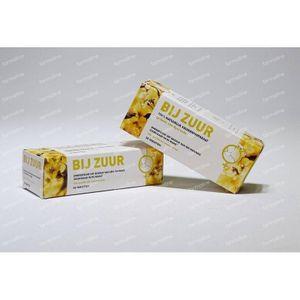 Ayu Care Bij zuur 50 tabletten