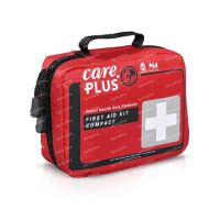 Care Plus Kit first aid compact 1  set
