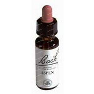 Alive BA02 Aspen 50 ml