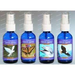 Animal Essences Dove spray 60 ml