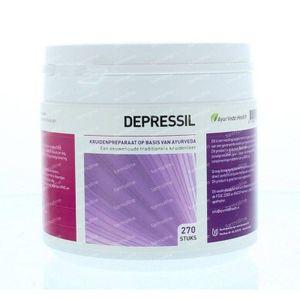 Ayurveda Health Depressil 270 capsules