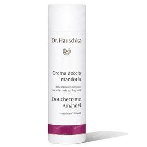 Dr. Hauschka Crème De Douche Amande 200 ml