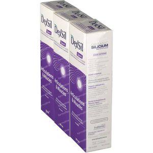 Dexsil Sport & Muscle Tripack 300 ml gel