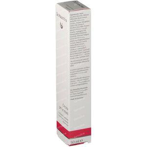 Dr. Hauschka Crema Per Le Mani 50 ml