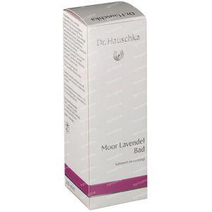 Dr. Hauschka Moor Lavande Bain 100 ml