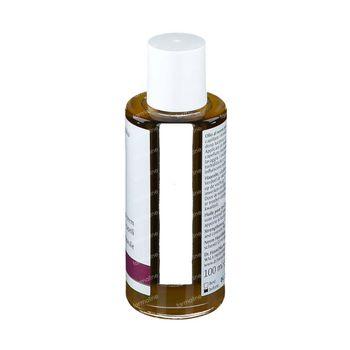 Dr. Hauschka Neem Haarolie 100 ml