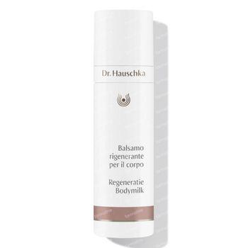 Dr. Hauschka Regeneratie Bodymilk 150 ml