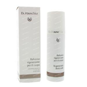 Dr. Hauschka Balsamo Rigenerante Per Il Corpo 150 ml