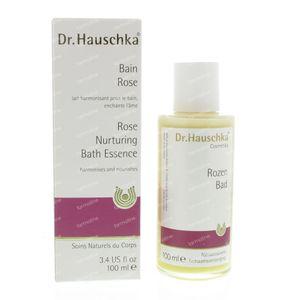 Dr. Hauschka Roses Bath 100 ml