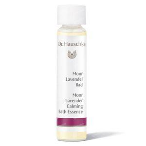 Dr. Hauschka Roses Bath 10 ml