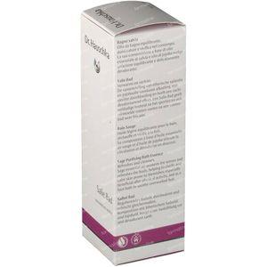 Dr. Hauschka Sage Bath 100 ml