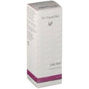 Dr. Hauschka Sauge Bain 100 ml