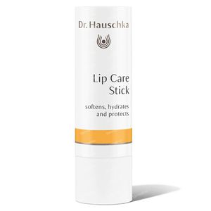 Dr. Hauschka Lip Care 4,9 g