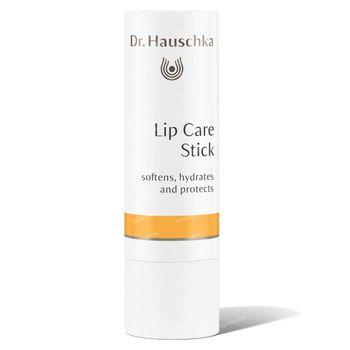 Dr. Hauschka Lippenverzorging 4,9 g