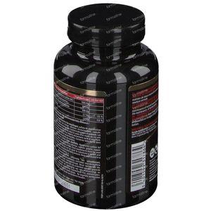 Performance Support Glucosamine 90 capsules