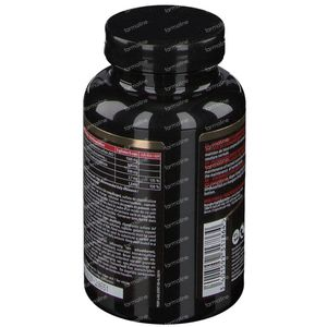 Performance Support Glucosamine 90 capsules