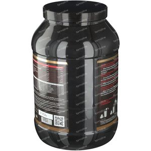 Performance Whey Protein Isolate Choco 2 kg