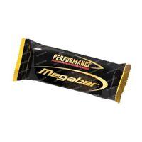 Performance Megabar Caramel 100 g