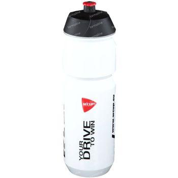 Wcup Drinkbeker Wit 750 ml