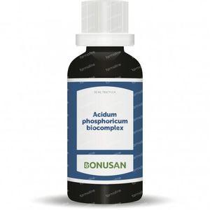 Acidum Phosporicum Biocomplex 30 ml