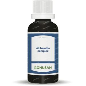 Alchemilla Complex 30 ml